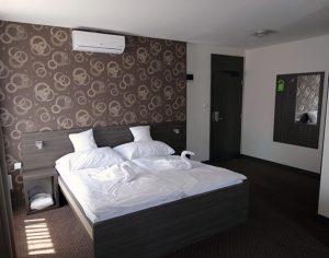 Hotel Vinnay