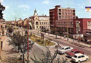 História Zemplínskej šíravy