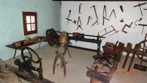 Múzeum Humenné