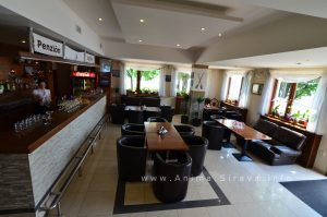 Reštaurácia Anima