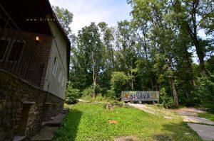 Chata Alka
