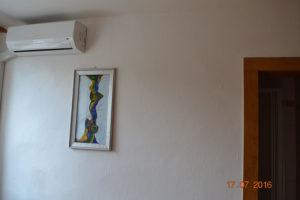 Rodinné apartmány Ametyst