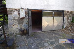 Chata Artin