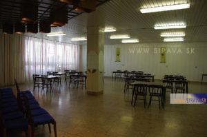 Hotel Poštár