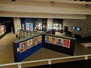 Múzeum Andyho Warhola
