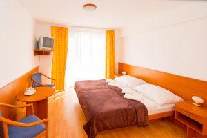 Hotel Eurobus