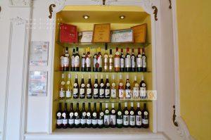 Pivnica Tibava – Sobrance