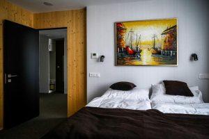 Thermal ŠÍRAVA HOTEL****