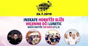 Amfik Šírava fest 2019