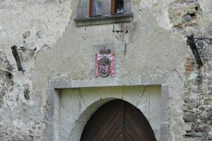 Renesančný kaštieľ F. RÁKOCZIHO II.