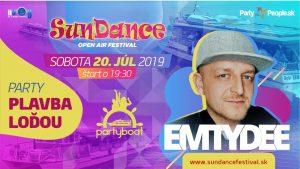 SunDance Festival 2019