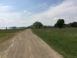 Táborisko 2020 | Šírava park